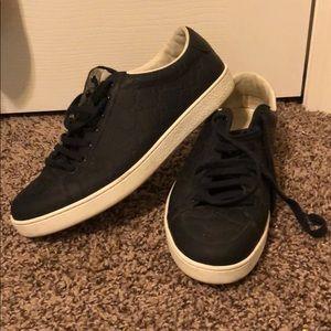 32d2665d35e Gucci Shoes for Men